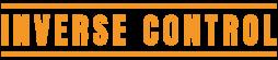 logo_inverse_control